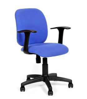 Кресло Chairman CH 670