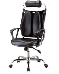 Кресло руководителя Ancona