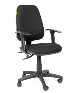 Кресло Chairman CH 661