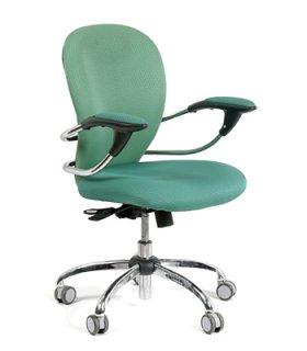 Кресло Chairman CH 686