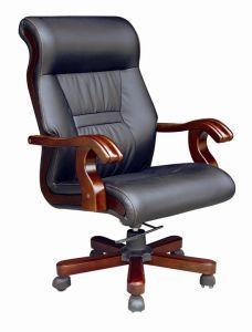 Кресло руководителя RT- 845