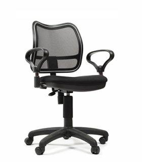 Кресло Chairman CH 450
