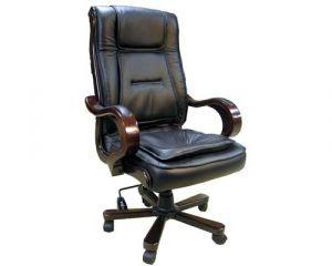 Кресло руководителя RT- 982