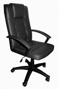 Компьютерное кресло CH-6519