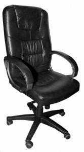 Компьютерное кресло CH-6526