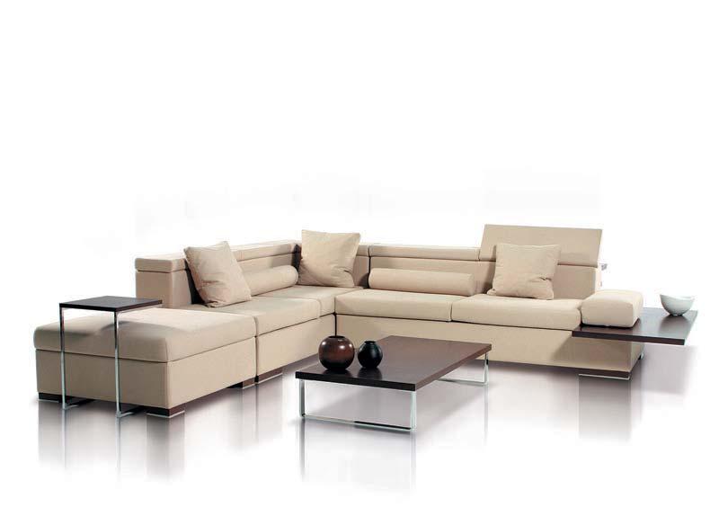 угловой диван в красноярске