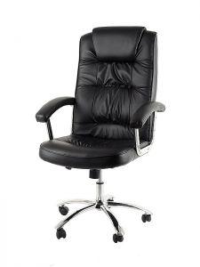 Кресла:Компьютерные кресла:Компьютерное кресло H-9005L (CH-6505)