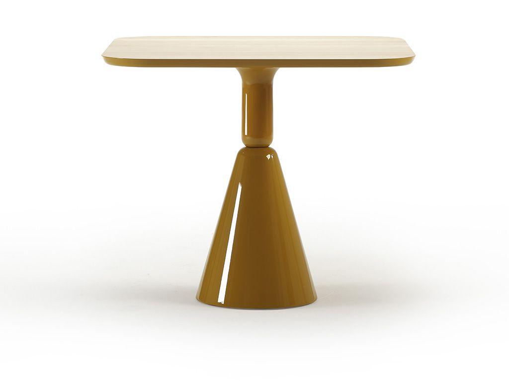 Стол обеденный Pion