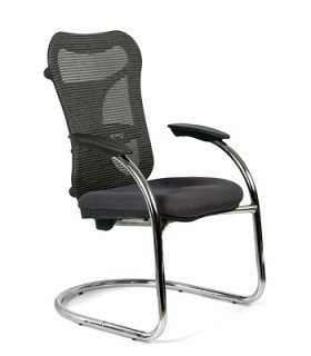 Кресло Chairman CH 426