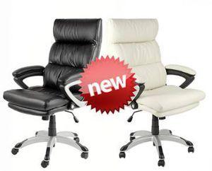 Компьютерное кресло HLC-0502-1