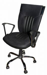 Компьютерное кресло СН-6521