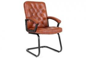 Кресло Chairman CH 657 V