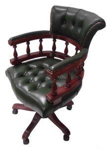 Кресло руководителя CHO-001