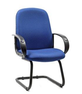 Кресло Chairman CH 279 V
