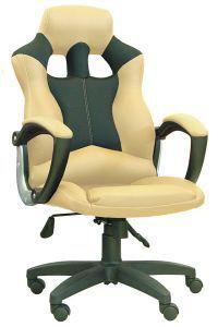 Компьютерное кресло Дик