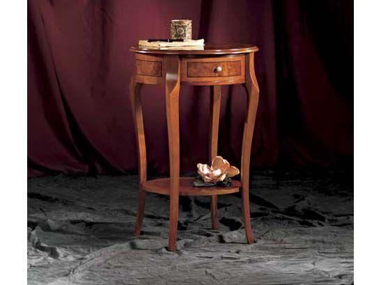 Консольный столик Verona