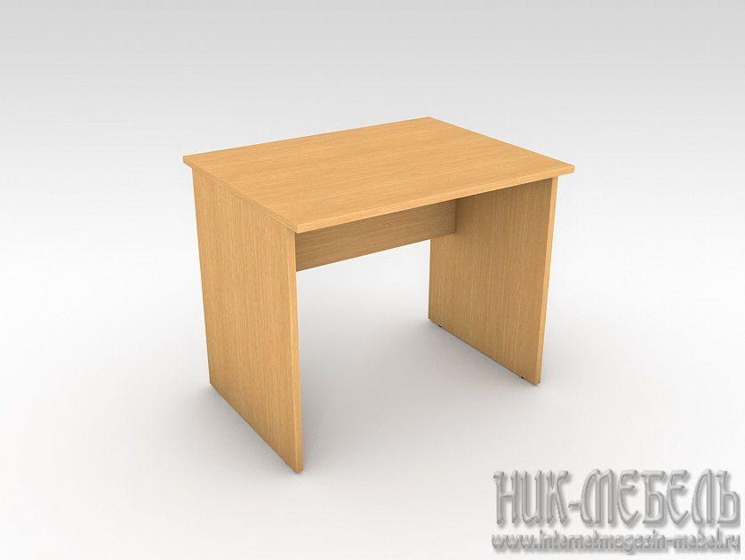 СД Мебель-Стол письменный 54