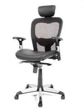 Кресло Chairman CH 454