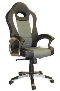 Компьютерное кресло Дик 2