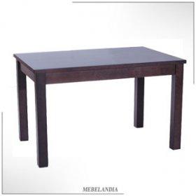 Стол для кухни ЯПОША