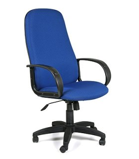 Кресло Chairman CH 279