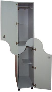 Шкаф МФ-5