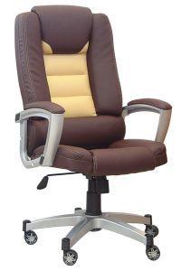 Компьютерное кресло Атос