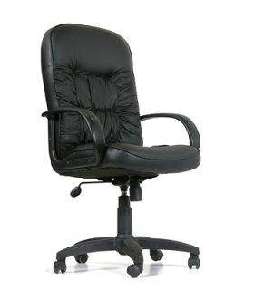 Кресло Chairman CH 416
