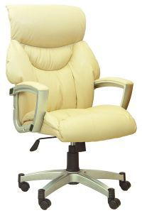 Компьютерное кресло Алтын
