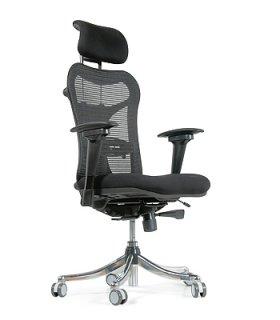 Кресло Chairman CH 769