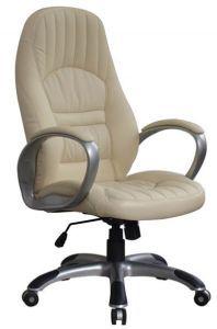 Компьютерное кресло Санти