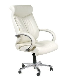 Кресло Chairman CH 420