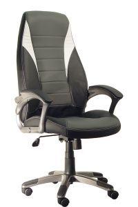 Компьютерное кресло Крок Т