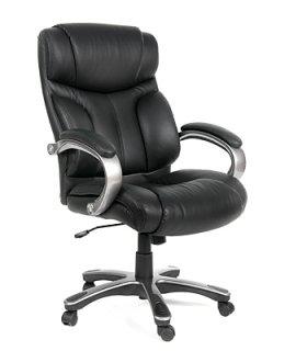 Кресло Chairman CH 435