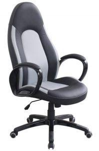 Компьютерное кресло Кант