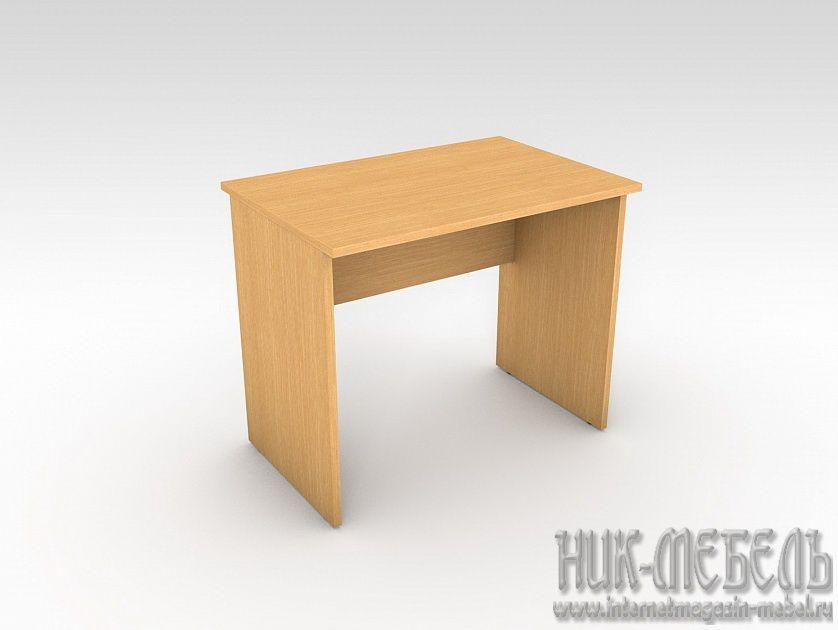 СД Мебель-Стол письменный 55