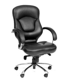 Кресло Chairman CH 430