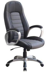 Компьютерное кресло Таурег