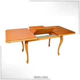 Стол обеденный ЛОРД