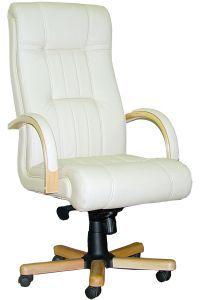 Компьютерное кресло Тирекс