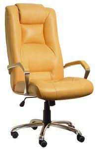 Компьютерное кресло Премьер