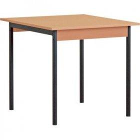 Мебель для столовой (стол для столовой для 4 табуретов)