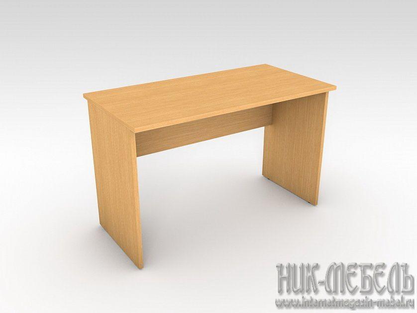 СД Мебель-Стол письменный 56