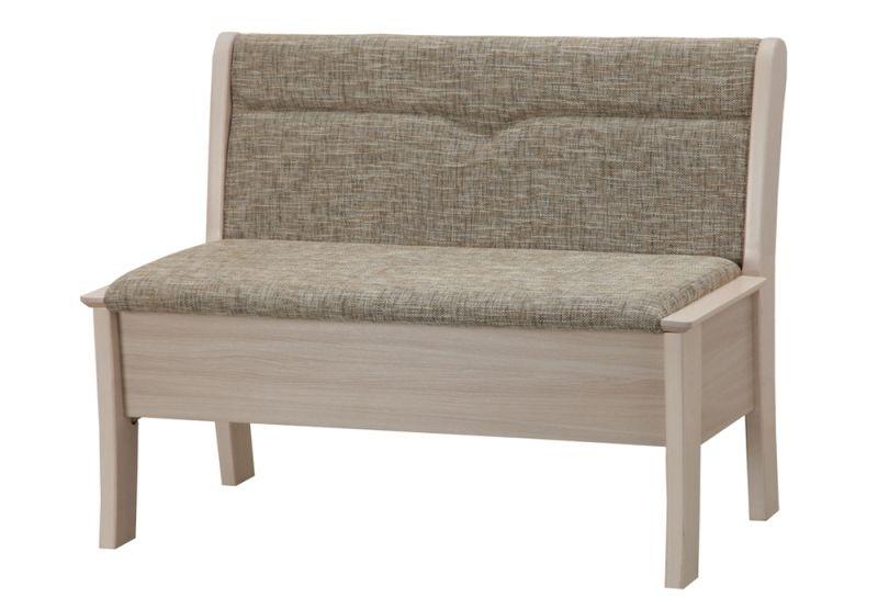Кухонный диван «Этюд»