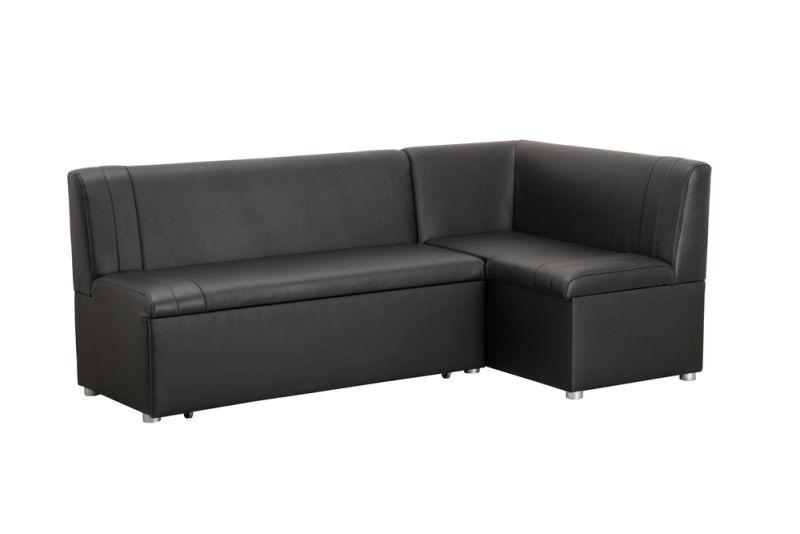 """Кухонный угловой диван  """"Уют со спальным местом"""""""