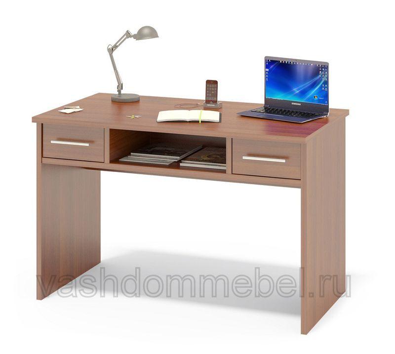 Письменный стол КСТ-107