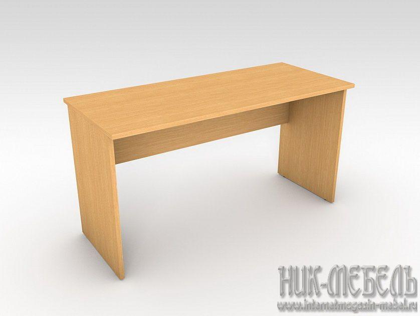 СД Мебель-Стол письменный 57