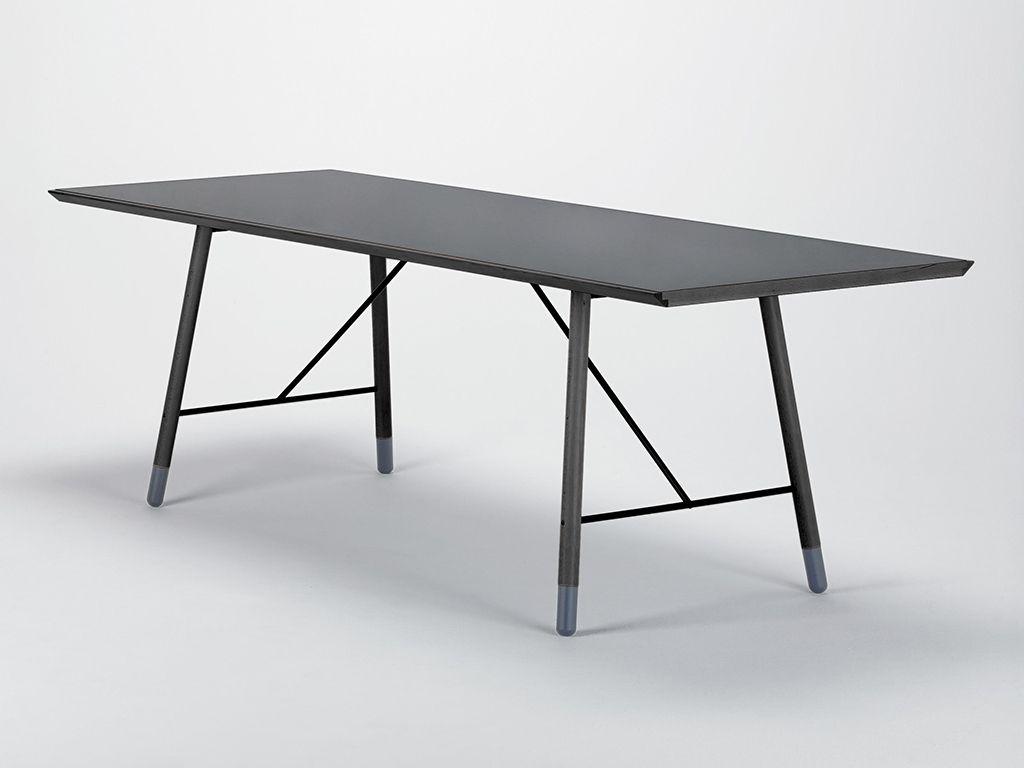 Стол обеденный Valsecchi