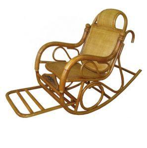 Кресла:Кресла-качалки:Кресло качалка Divo 10