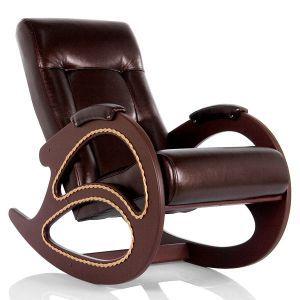 Кресла:Кресла-качалки:Кресло-качалка Уно-1